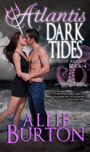 Atlantis Dark Tides